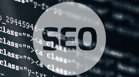 known-design-SEO-blog-post2