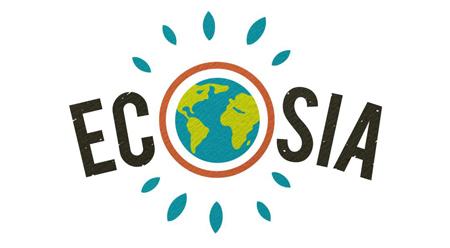 known-design-ecosia-search-engine