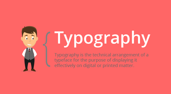 Defining Typography-01