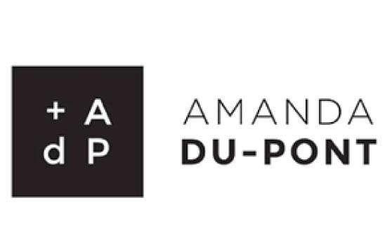 Amanda Du-Pont