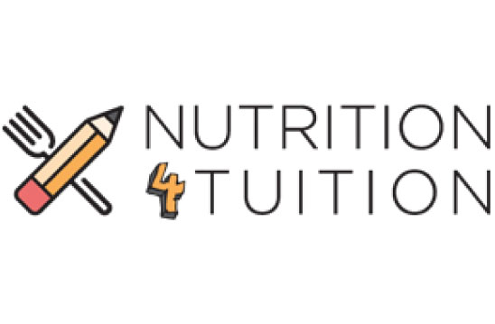 Nutrition Tuition
