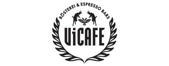 ViCafé